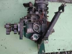 Запасные части на двигатель Volvo Penta AD 31