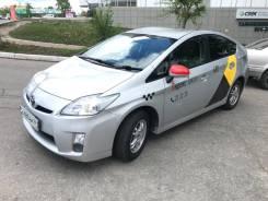 Аренда авто , помощь в трудоустройстве в такси