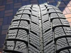 Michelin X-Ice Xi3, 215/65 R16