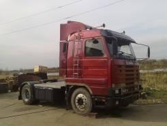 Scania R143, 1995