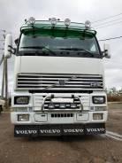 Volvo FH12, 1999