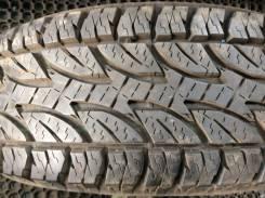 Bridgestone Dueler A/T 694, A/T 255/70 R15LT