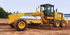Liugong 4215-6WD, 2020