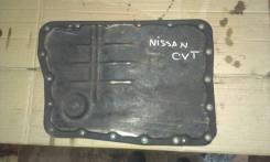 Поддон коробки переключения передач CVT Nissan Primera P11