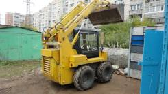 Курганмашзавод Мксм-800