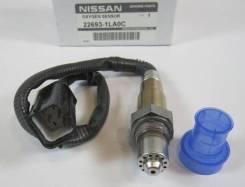 Новый кислородный датчик Nissan Patrol 22693-1LA0C