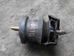 Подушка двигателя. Toyota Progres, JCG10 1JZ, 1JZFSE, 1JZGE