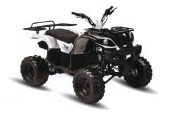 Motoland ATV 200U. исправен, без псм\птс, без пробега. Под заказ