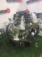Двигатель 4S-FE трамблерный С Гарантией до 6 месяцев