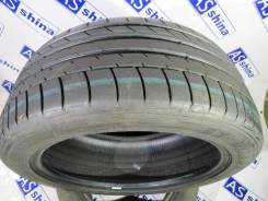 Dunlop SP Sport Maxx GT, 265 / 45 / R20