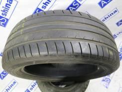 Dunlop SP Sport Maxx GT, 235 / 55 / R19