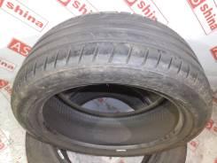 Dunlop Sport Maxx RT, 205 / 45 / R17