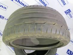 Dunlop Sport Maxx RT, 235 / 40 / R18