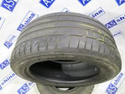 Dunlop Sport Maxx RT, 225 / 50 / R17