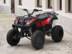Квадроцикл Yacota Sela Lux 180cc, 2018
