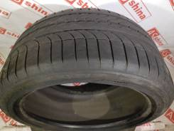 Goodyear Eagle F1 Asymmetric, 255 / 40 / R20
