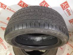 Goodyear Excellence, 245 / 45 / R18