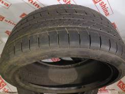 Goodyear Excellence, 255 / 45 / R19