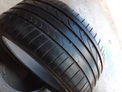 Bridgestone Potenza RE050A, 265/35 R20