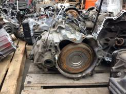 АКПП (вариатор) E3CVT daewoo matiz 0.8 52 л. с. Chevrolet Spark
