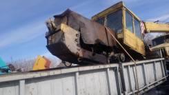 Вгтз ДТ-75МЛ. Продам трактор гусеничный ДТ-75МЛ, 90 л.с.