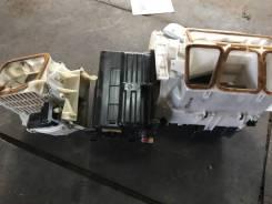 Печка салона Honda CR-V RD1, RD2