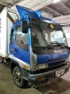 Isuzu Forward. Продается грузовик Исудзу Форвард, 7 800куб. см., 5 000кг., 4x2