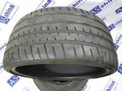 Hankook Ventus S1 Evo K107, 245 / 30 / R20