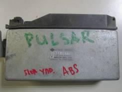 Блок ABS Nissan Pulsar (FN15)