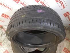 Maxxis M35 Victra Asymmet, 225 / 45 / R17