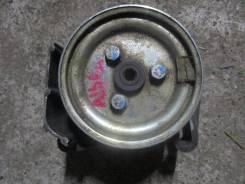 Насос гидроусилителя руля Fiat Albea