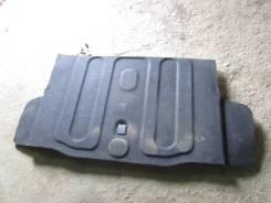 Пол багажника Chevrolet Cruze