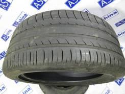 Michelin Latitude Sport, 275 / 45 / R20