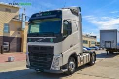 Volvo FH13. 2017 .460 4x2 Euro 5 ID9333, 13 000куб. см., 19 000кг., 4x2
