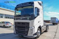 Volvo FH13. 2017 460 4x2 Euro 5 ID8808, 13 000куб. см., 19 000кг., 4x2