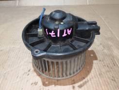 Мотор печки, Toyota Carina, AT171, №: 87103-20020