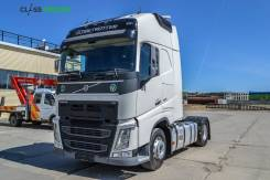 Volvo FH13. 2017 500 4x2 Euro 5 ID8287, 13 000куб. см., 19 000кг., 4x2
