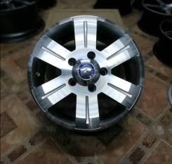 Новые диск на Mercedes Sprinter