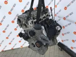 Двигатель в сборе. Mercedes-Benz: Vito, Sprinter, V-Class, E-Class, C-Class OM611DELA