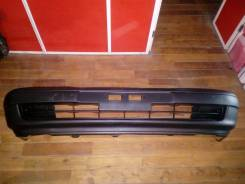 Бампер Передний Toyota Caldina/Carina E 92-02г. в. 190 кузов