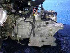 АКПП Suzuki Alto 2004 [2000272JJ0] HA24S K6A [118830]