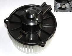 Мотор печки DAR