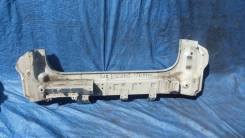 Панель кузова задняя Suzuki Escudo TD54W J20A 65510-65J10