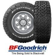 BFGoodrich All-Terrain T/A KO2, LT 285/55 R20 117/114T