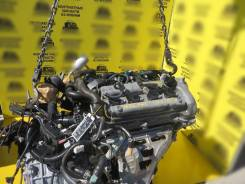 Двигатель в сборе. Toyota: Allion, Allex, 4Runner, Alphard, Alphard Hybrid, Altezza, Aristo, Aurion, Auris, Avalon, Avensis, bB, Belta, Blade, Brevis...