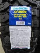 Comforser CF3000, 245/75R16LT 10PR 120/116Q