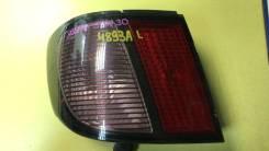Задний фонарь. Nissan Bassara, JHU30, JTNU30, JTU30, JVNU30, JVU30 QR25DE, VQ30DE, YD25DDT, YD25DDTI