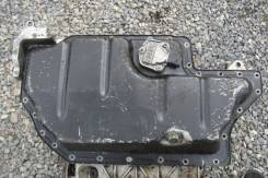 Поддон-2006г Audi Q7 Wauzzz4LX7D BAR V8-4.2 FSI 4LB
