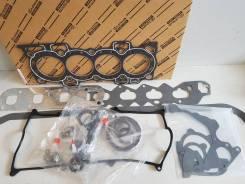 Ремкомплект ДВС Daihatsu HC HD HE HC 04111-87105