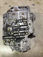 Блок клапанов автоматической трансмиссии Mitsubishi